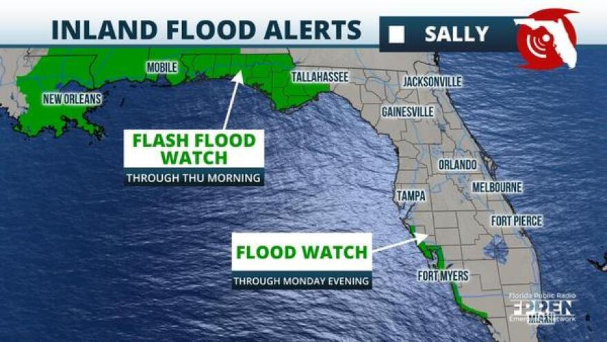 Sally-Flood-Alerts.jpg
