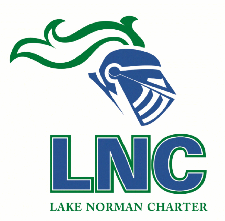 The Lake Norman Charter School will move its high school graduation from The Park Church after receiving a warning letter from Americans United for Separation of Church and State.