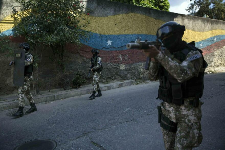 venezuelapolice.jpg