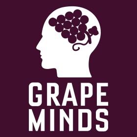 GrapeMinds1400_0.jpg