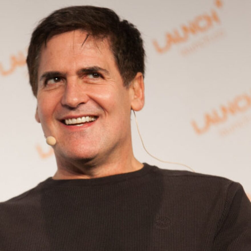 mark-cuban-500x500.jpg