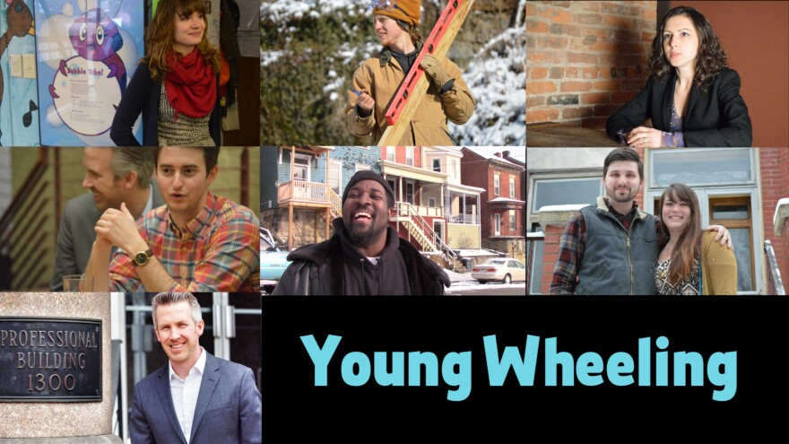 young_wheeling_collage.jpg
