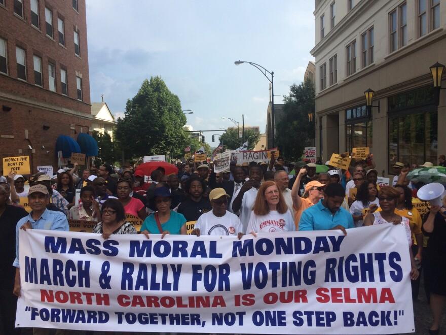 winston_voting_march.jpg