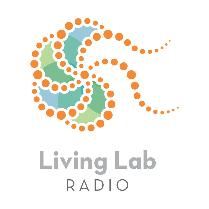 living-lab-final-primary_1.jpeg