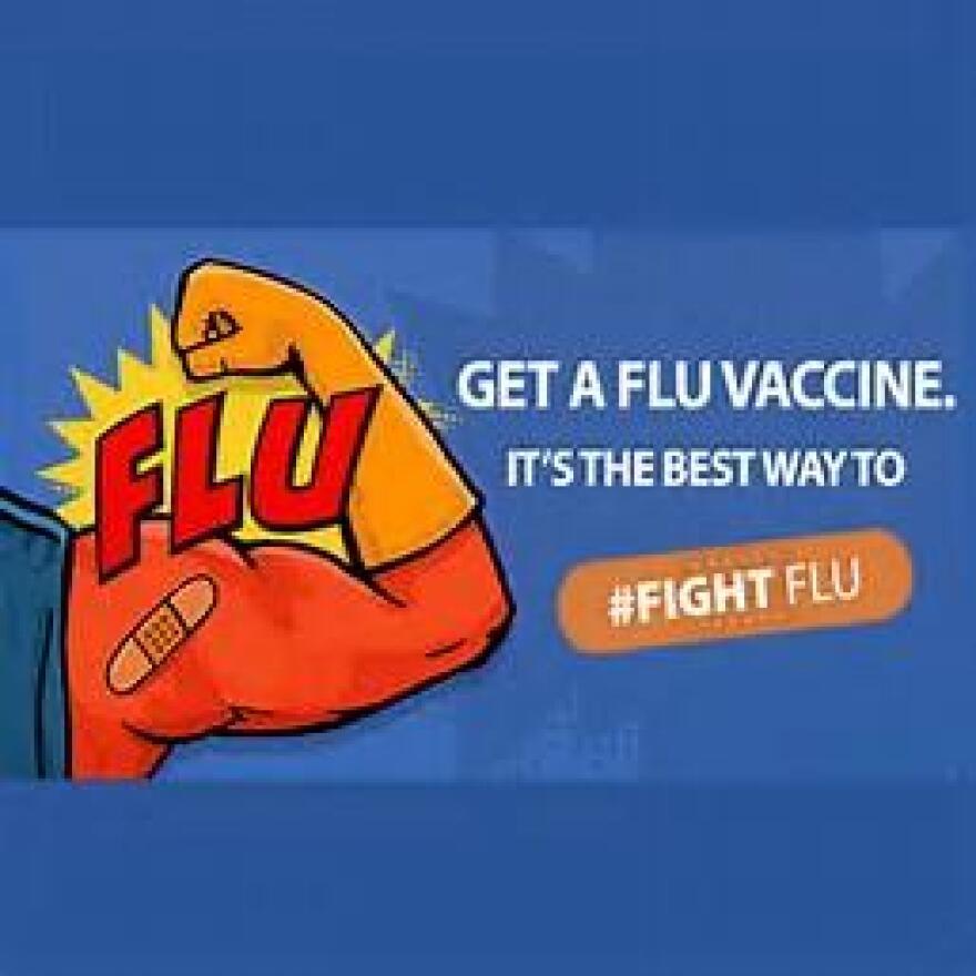 flu_shots.jpg