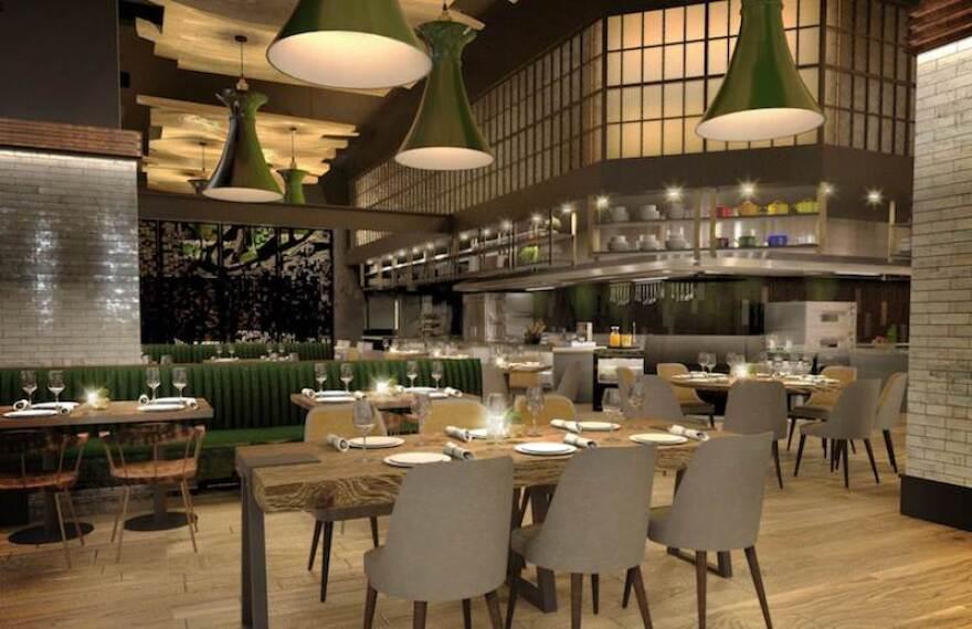 loews_kansas_city_renderings_restaurant_11.29.17.jpg