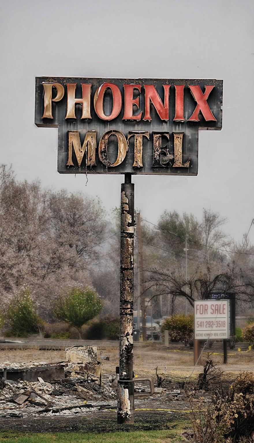 FRONT COVER IMAGE-Christopher Briscoe-Phoenix Motel_09496.jpg