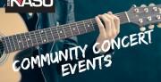 community_concert_graphic.jpg