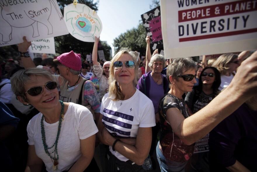 womens_march_4.jpg