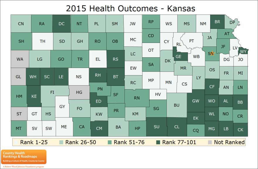 2015_health_outcomes_-_kansas.png