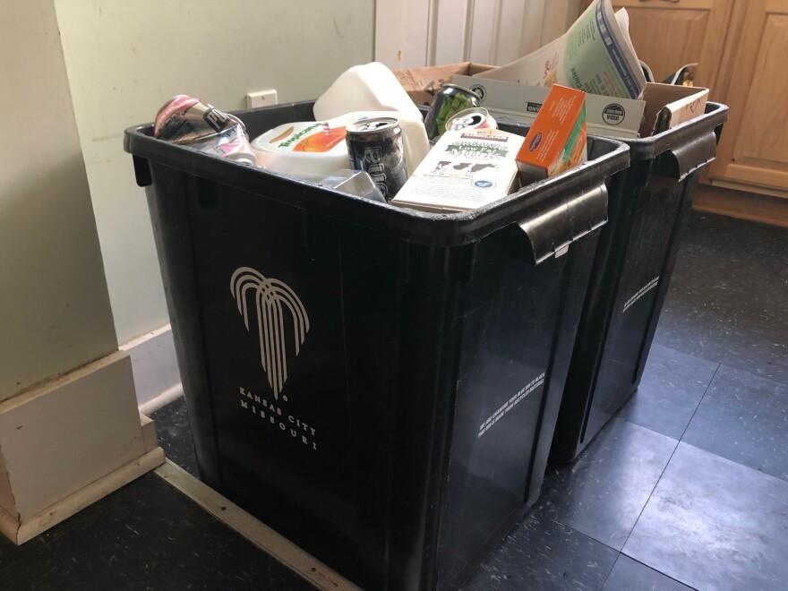 081220_LS_KCMO_Recycling_Bins.jpg