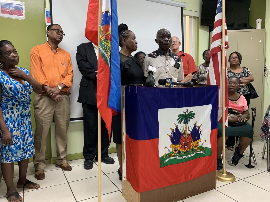 Bahamiandeportations.jpg