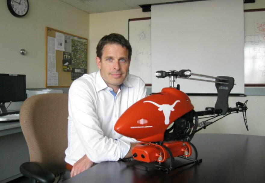 120629-drone.jpg