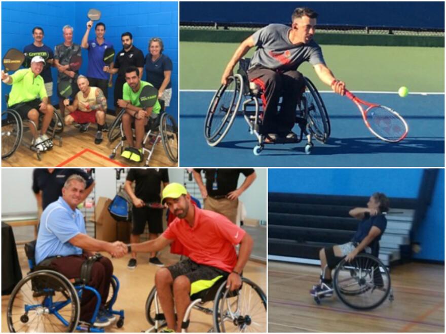 wheelchair_athletes.jpg