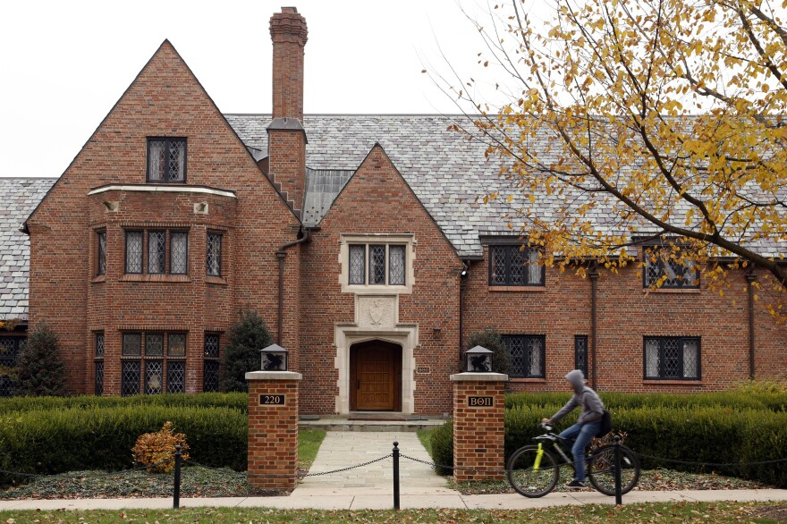 Prosecutors filed charges against 12 members of Penn State's now-shuttered Beta Theta Pi chapter and added to the already-existing charges against five others.