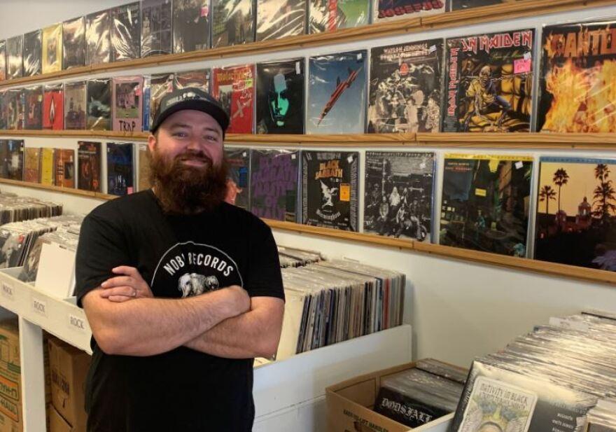 noble Records Dillon Smith.JPG