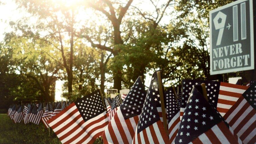 9-11_memorial.jpg