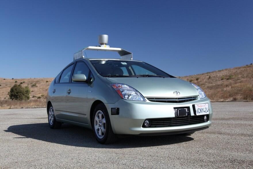 driverless_car.jpg