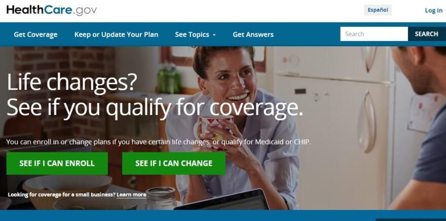healthcare.gov_obamacare_ACA_092120.jpg