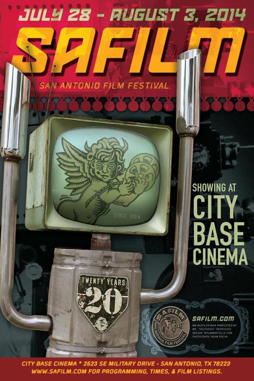 sa_film_festival_city_base_cinema_2014.jpg