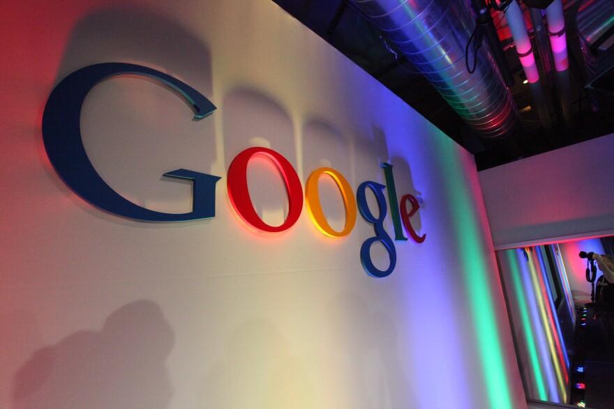 source-google.jpg
