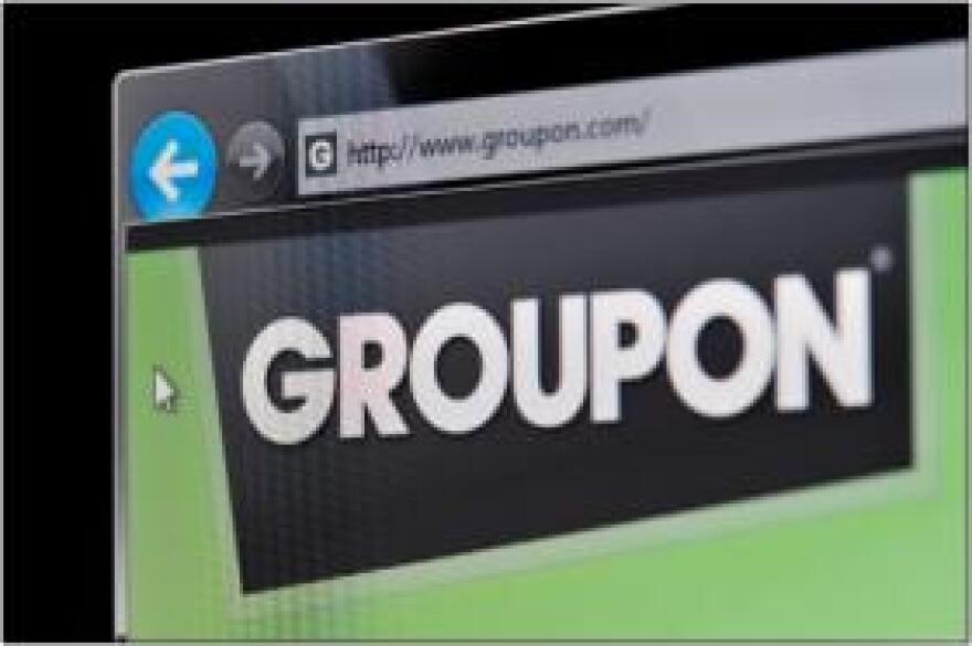 groupon21.jpg
