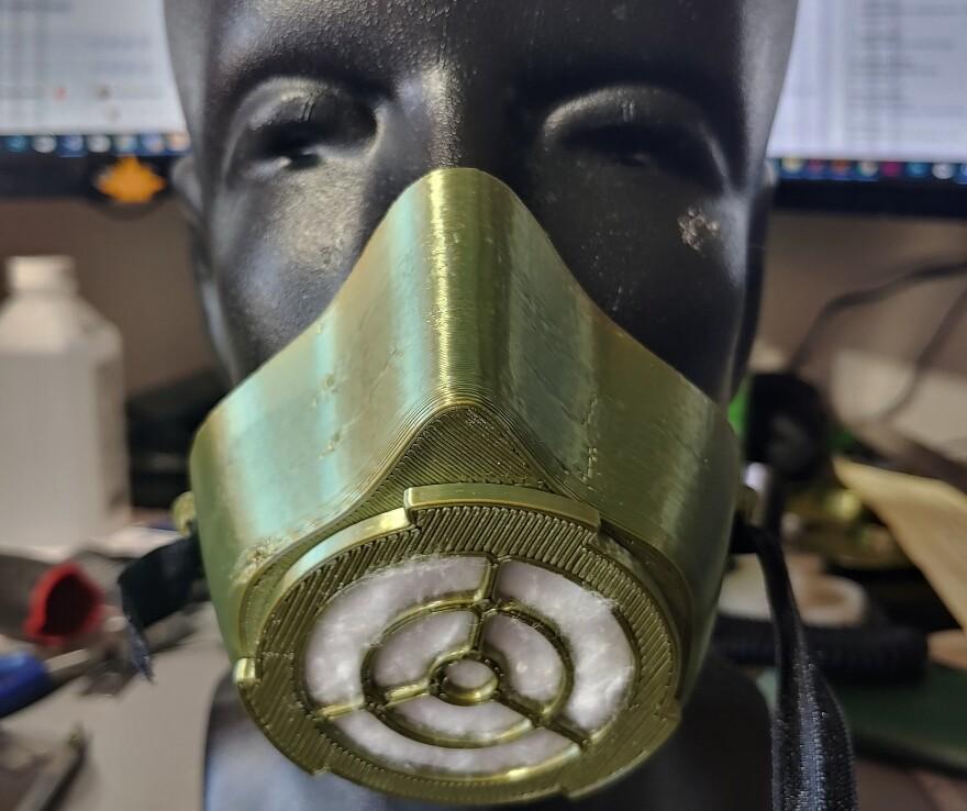 MaskCopy.jpg