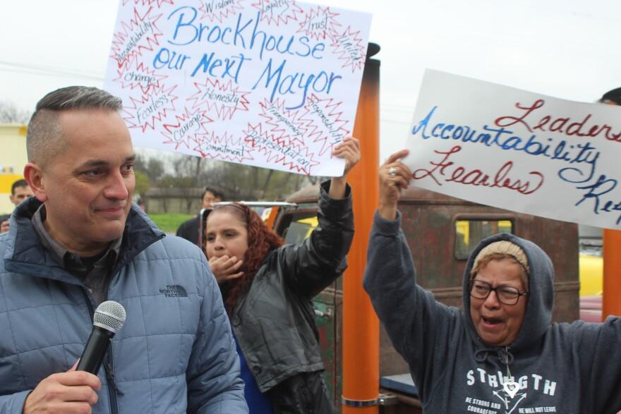 Brockhouse-Mayoral-Announcement-3-PALACIOS-020919.JPG
