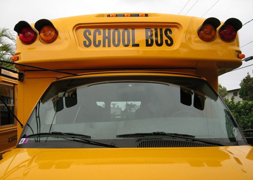 school_bus_by_rosa_say_flickr.jpg