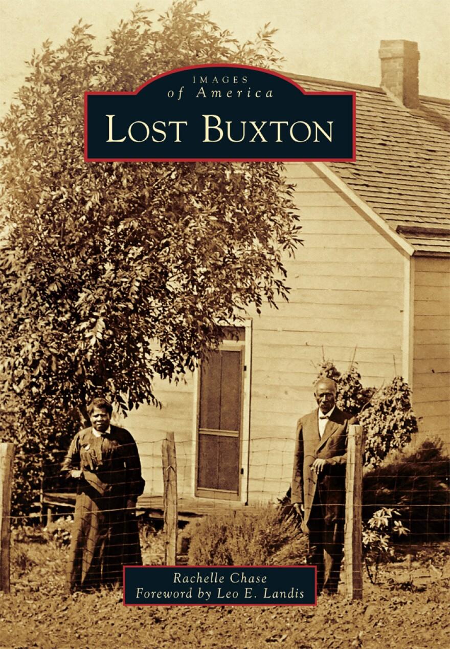 buxton_cover.jpg
