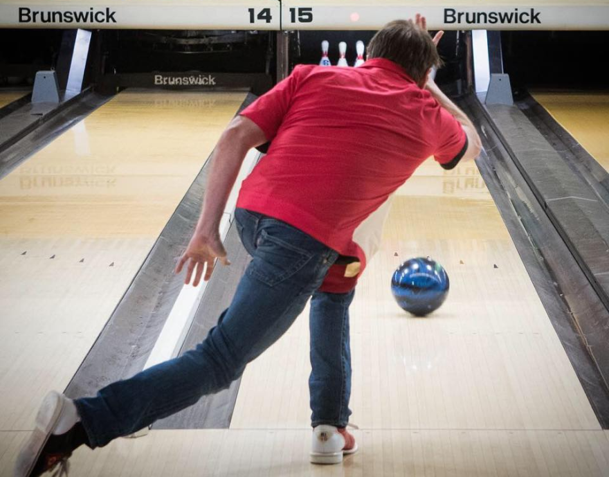 phoenix_oregon_bowling.png