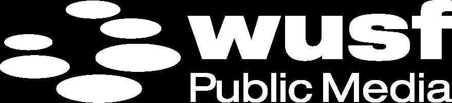 WUSF 89.7 News, Jazz, NPR