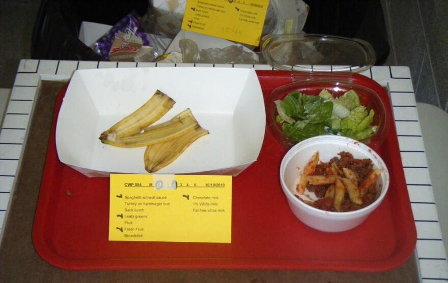 FoodW-school-tray1.jpg