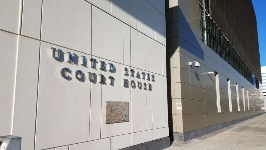 United States District Court for the Middle District of Florida.