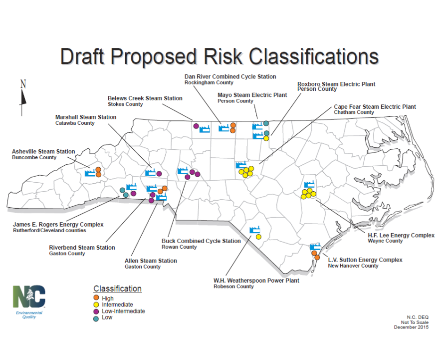 draft_proposed_risk_classifications_map.png