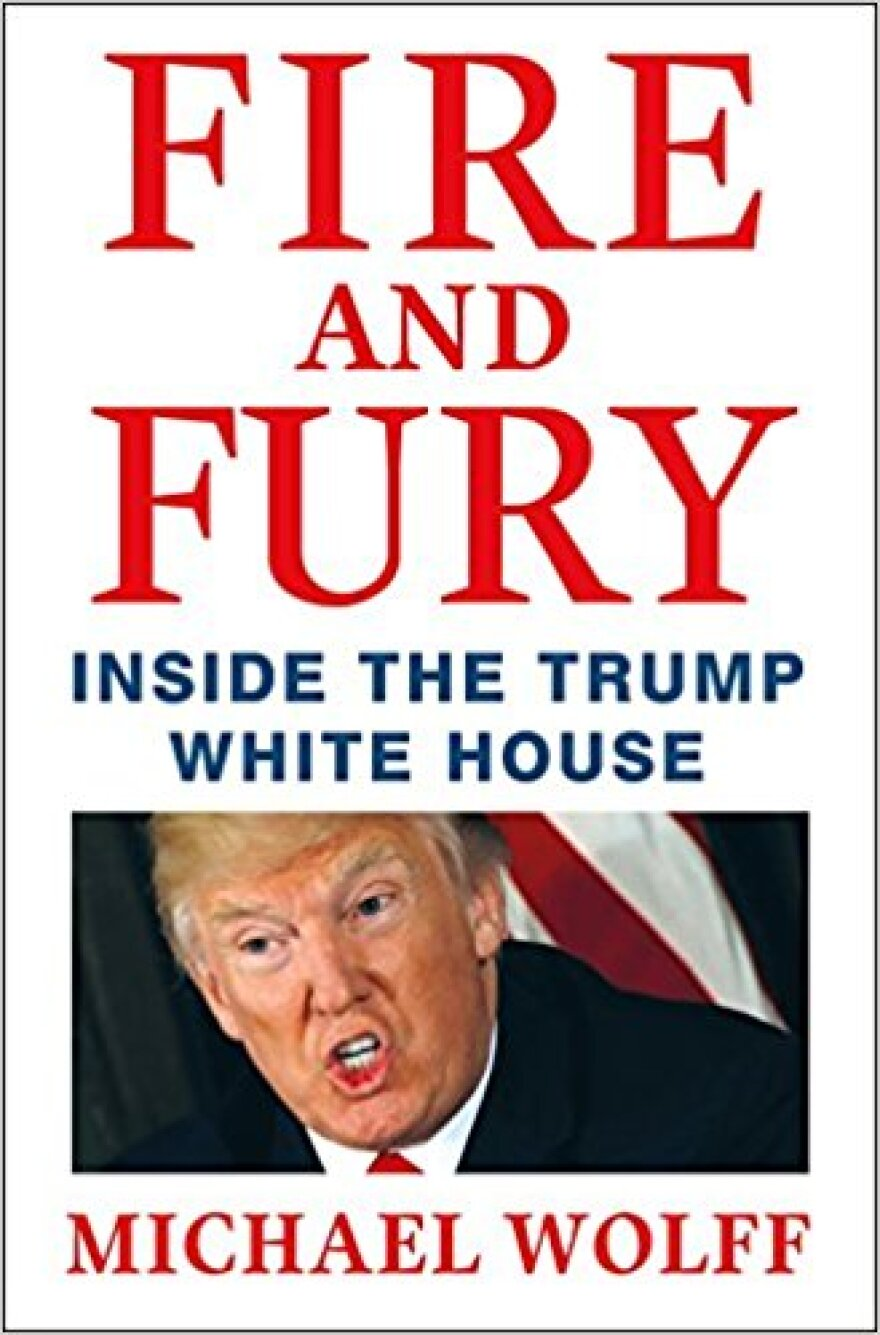 fire_and_fury.jpg