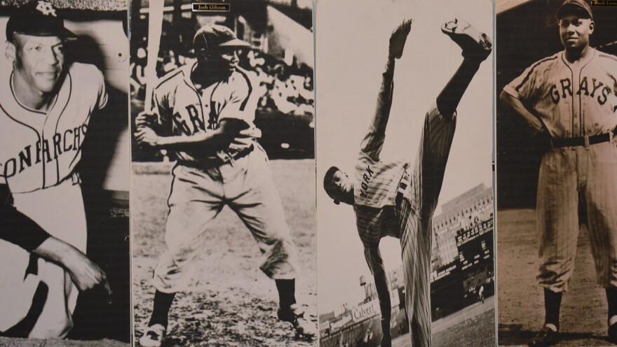 negro_leagues_baseball_bcpl_cc-by.jpg