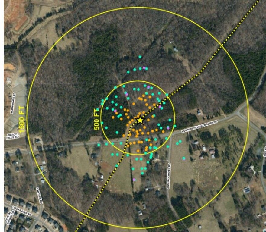 012121 Colonial Pipeline Map.jpg