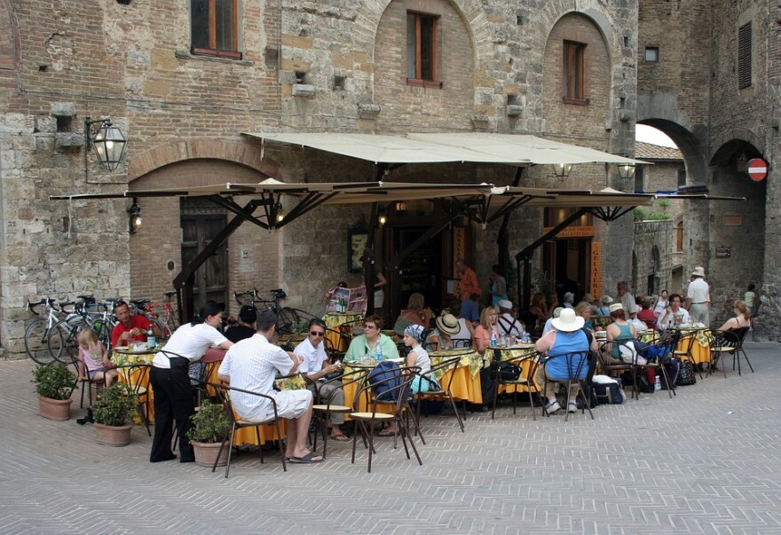 italy_restaurant.jpg