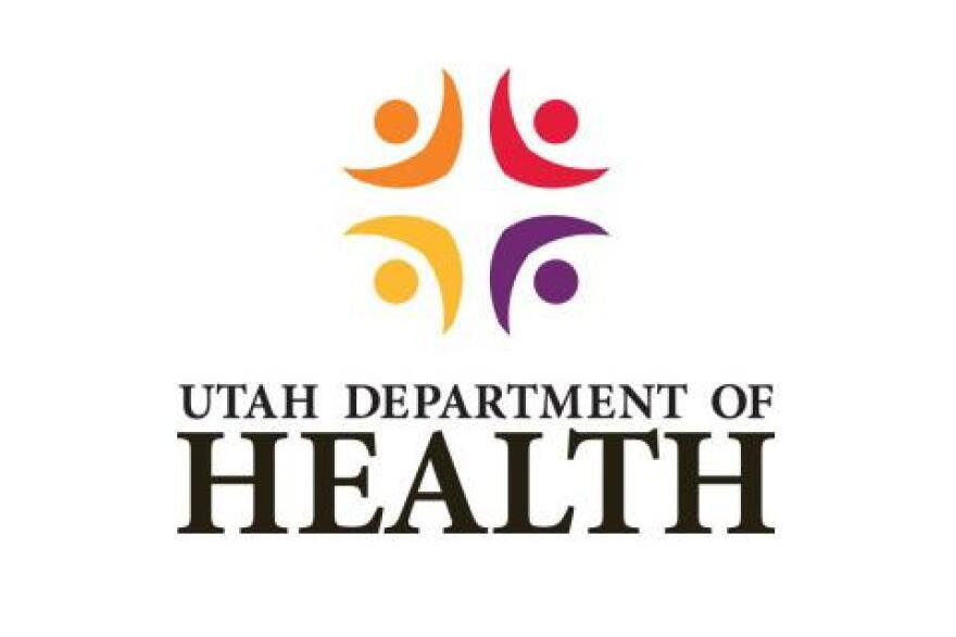 Utah-Department-of-Health.jpg