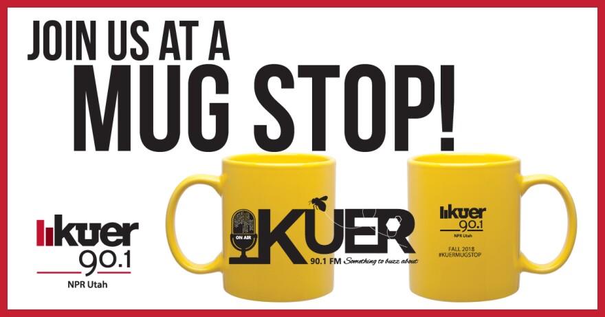 Mug-Stop-Img.jpg