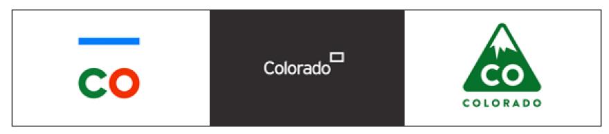 fb_making-colorado-logo-concepts_07182013.png
