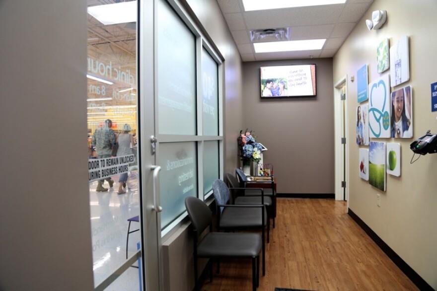 Walmart_Care_Clinic1.JPG