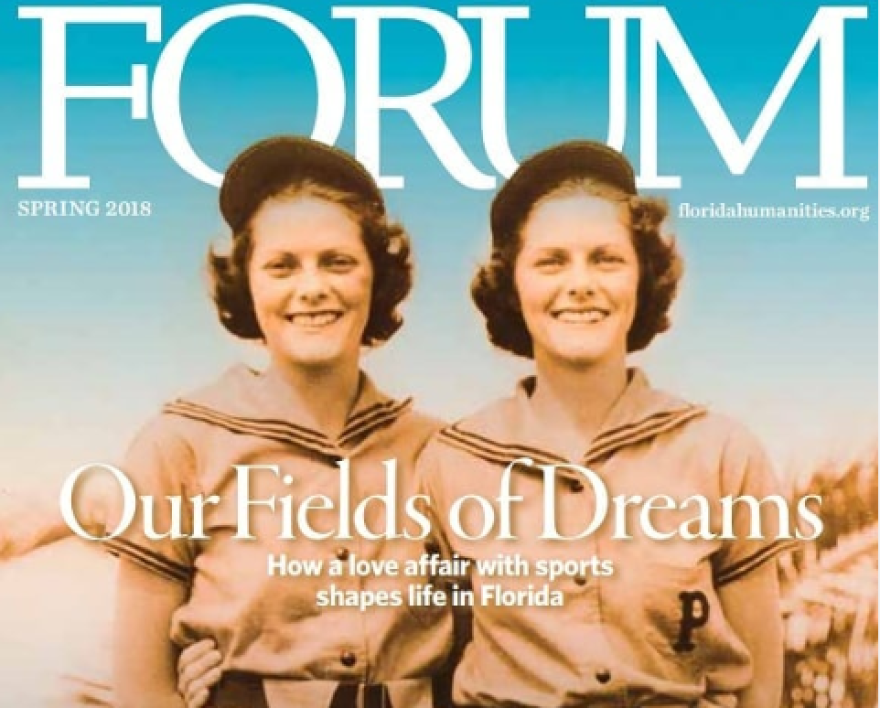 forum_magazine_0.png