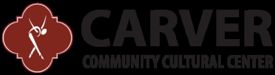 Carver_CCC_logo.png