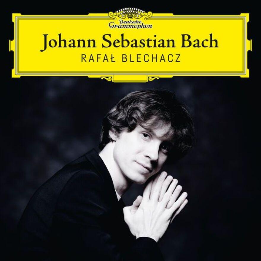 Bach_Blechacz_album_2017.jpg