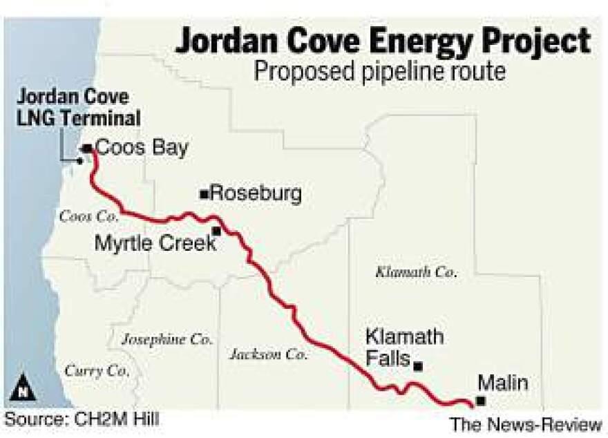 Jordan-Cove.jpg