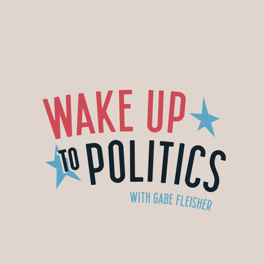 logo-wake-up.jpg
