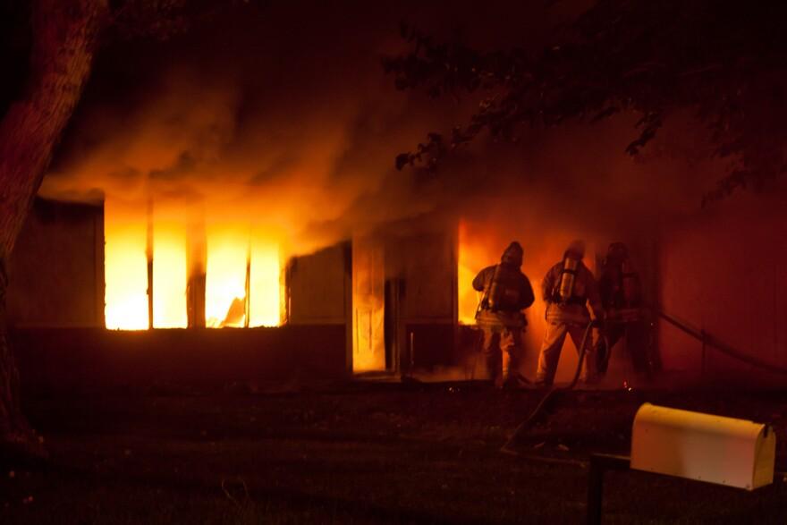 source-house-fire.jpg