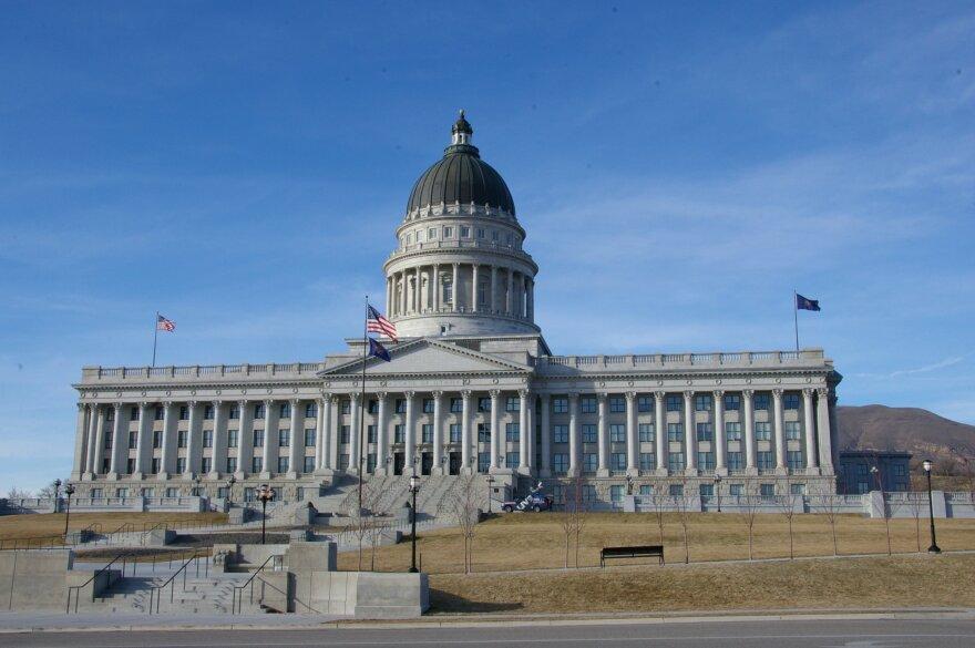 Utah_State_Capitol_Feb2009.jpg